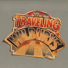 Traveling-wilburys-collection.jpg