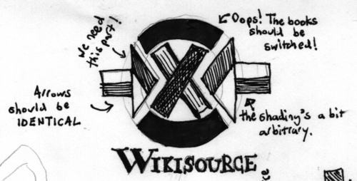Wikisource Integrated Letter Sketch 1.png
