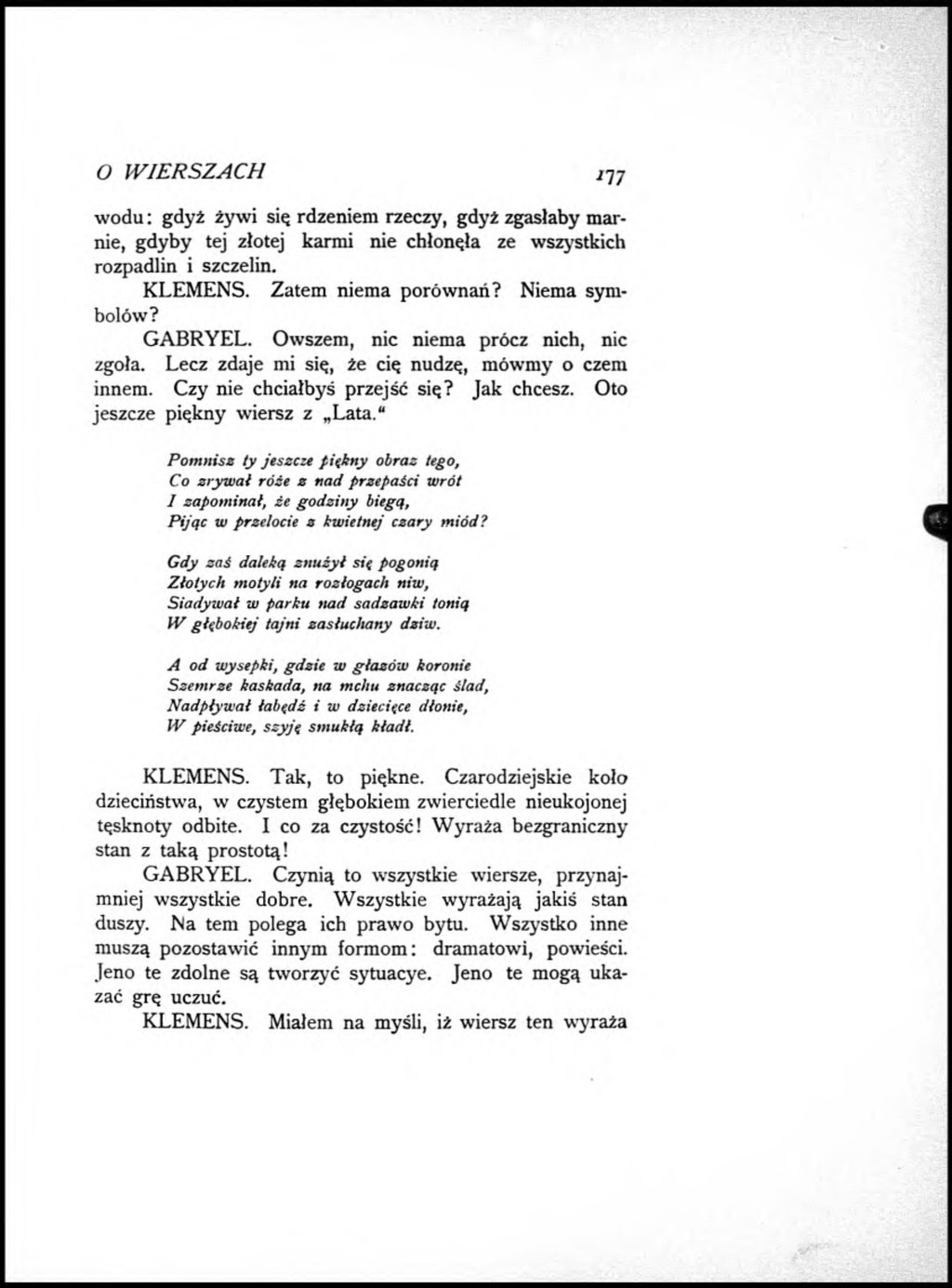 Pagechimera 1907 Z 28 30djvu189 Wikisource