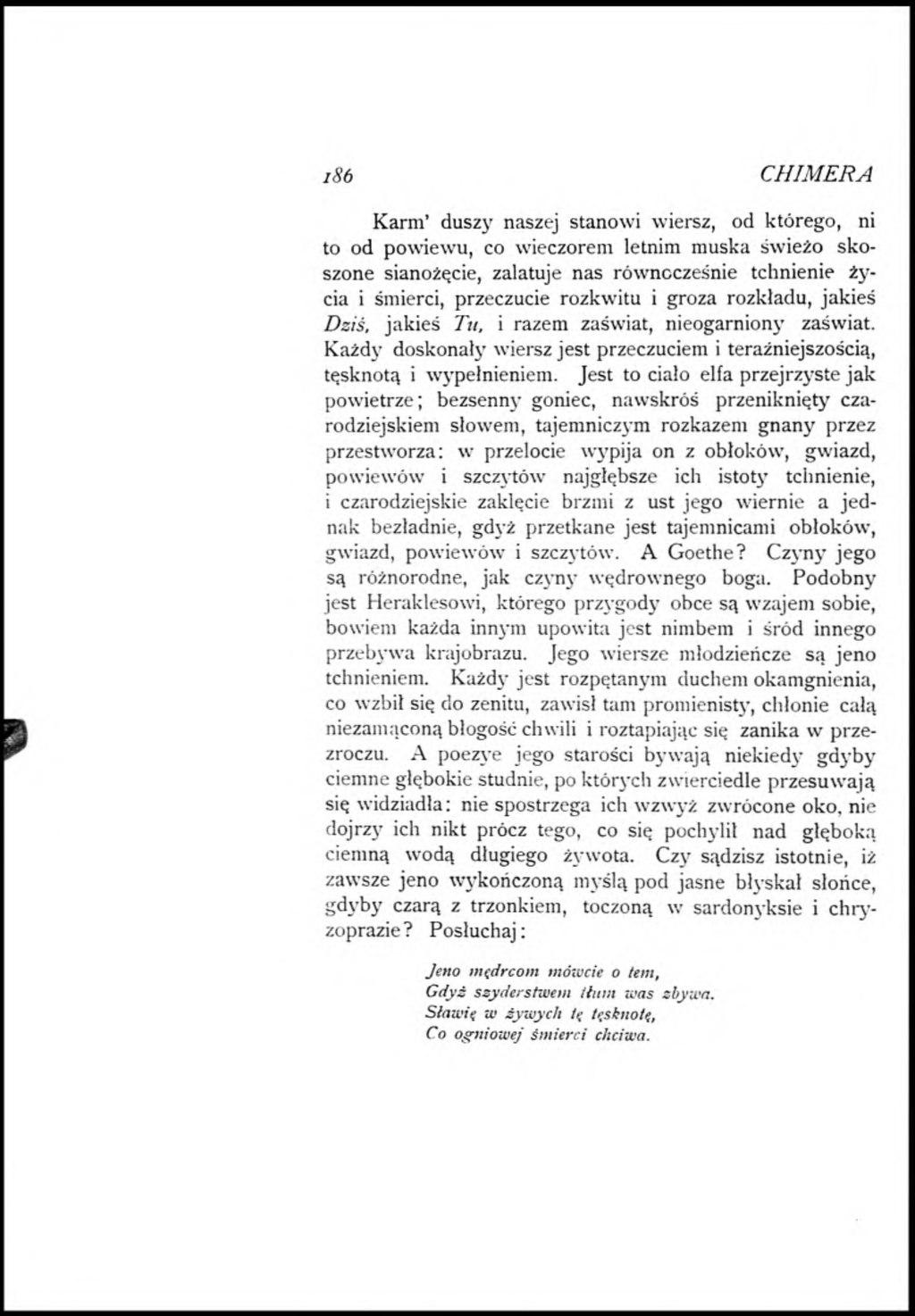 Pagechimera 1907 Z 28 30djvu198 Wikisource