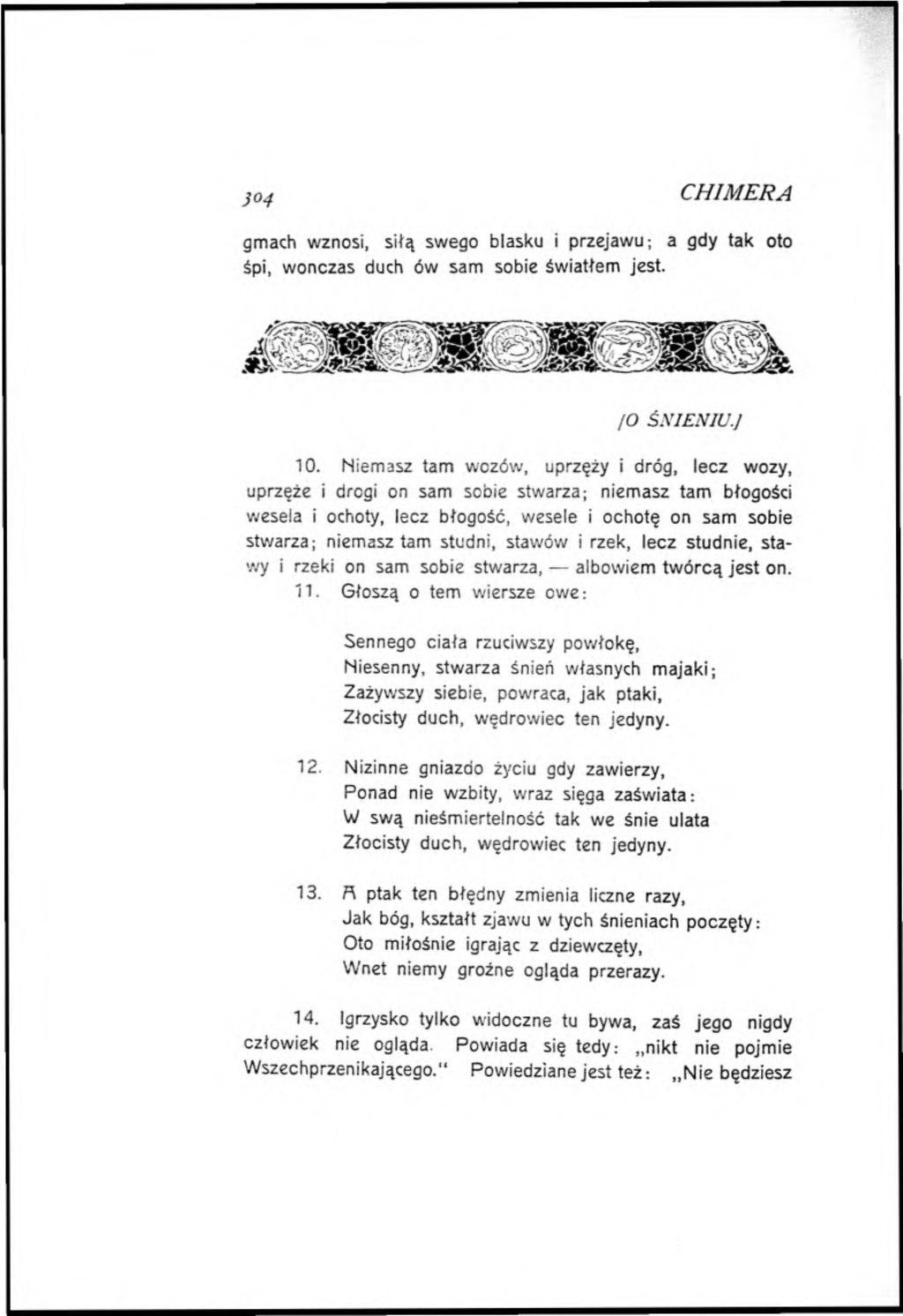 Pagechimera 1907 Z 28 30djvu317 Wikisource