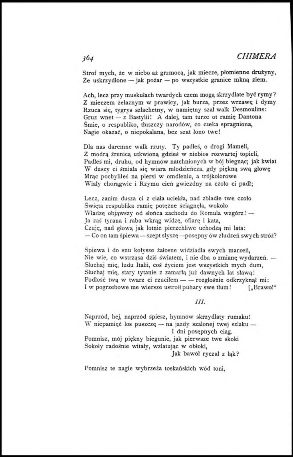 Pagechimera 1907 Z 28 30djvu377 Wikisource