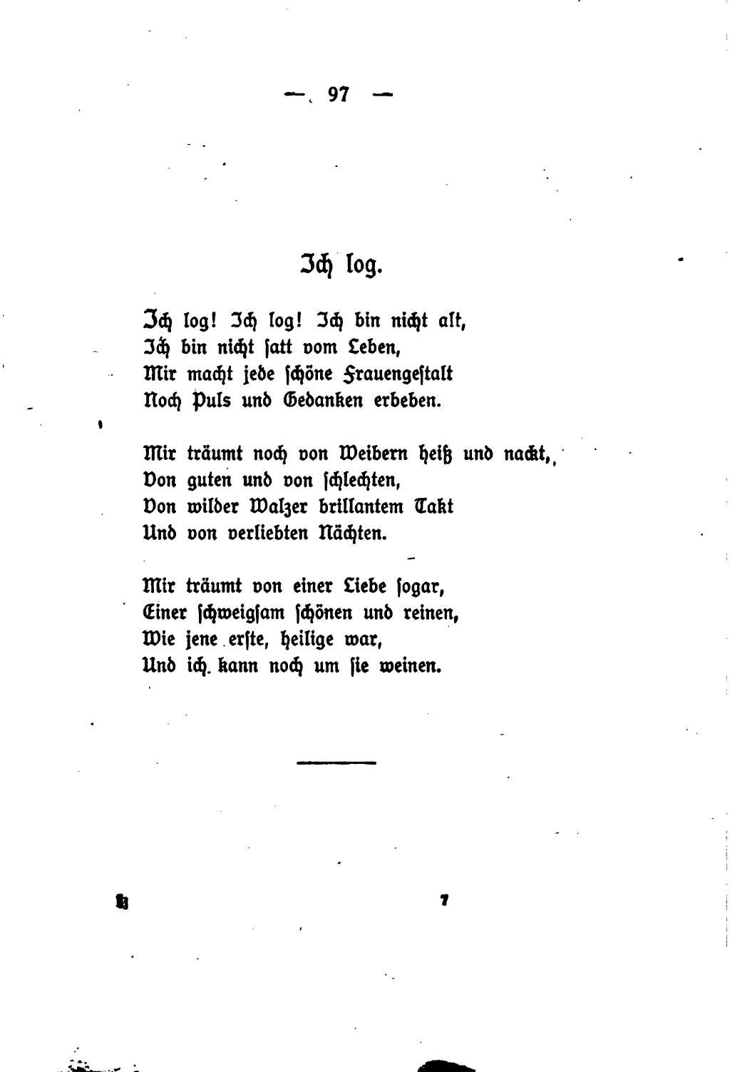 Pagegedichte Hesse 1919djvu104 Wikisource