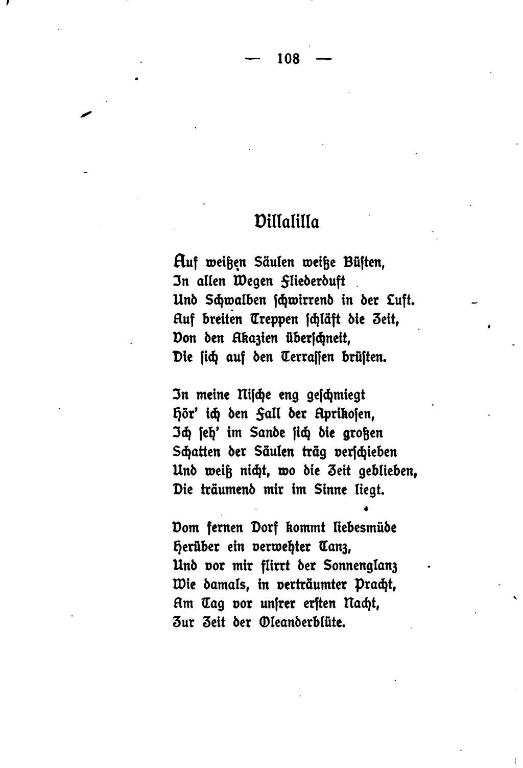 Pagegedichte Hesse 1919djvu115 Wikisource