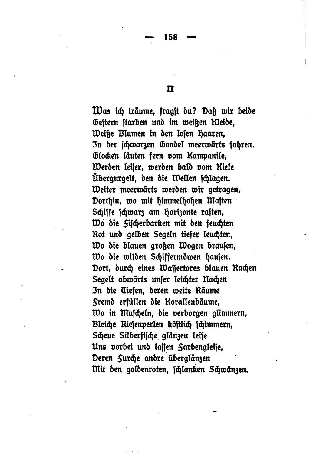 Pagegedichte Hesse 1919djvu165 Wikisource