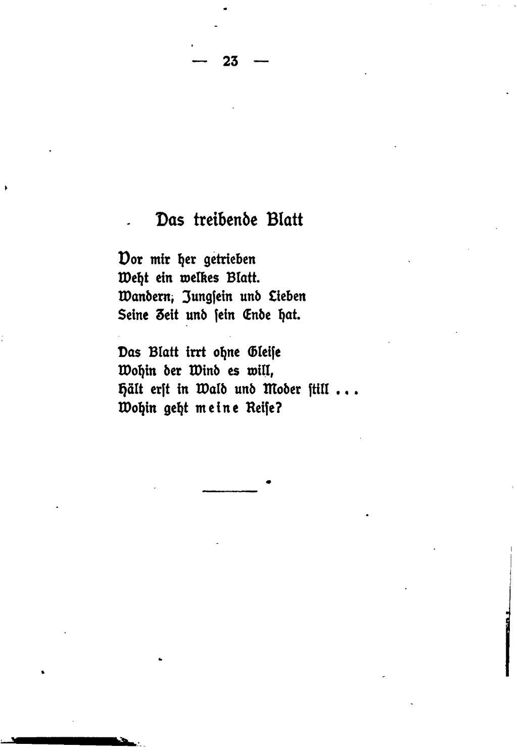 Pagegedichte Hesse 1919djvu30 Wikisource