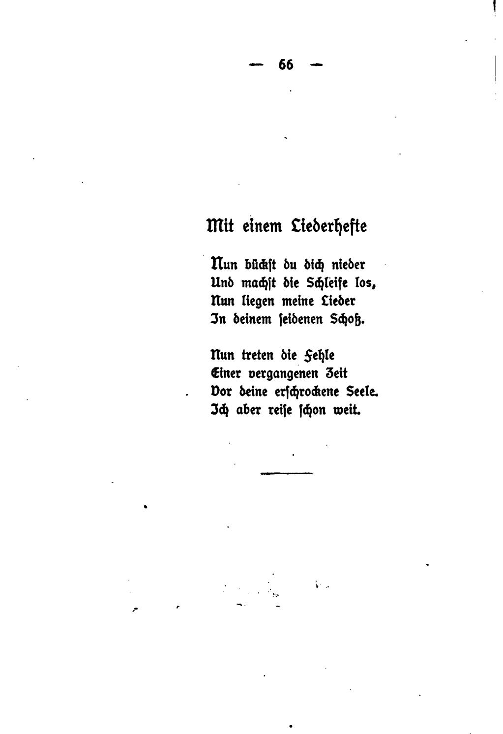 Pagegedichte Hesse 1919djvu73 Wikisource