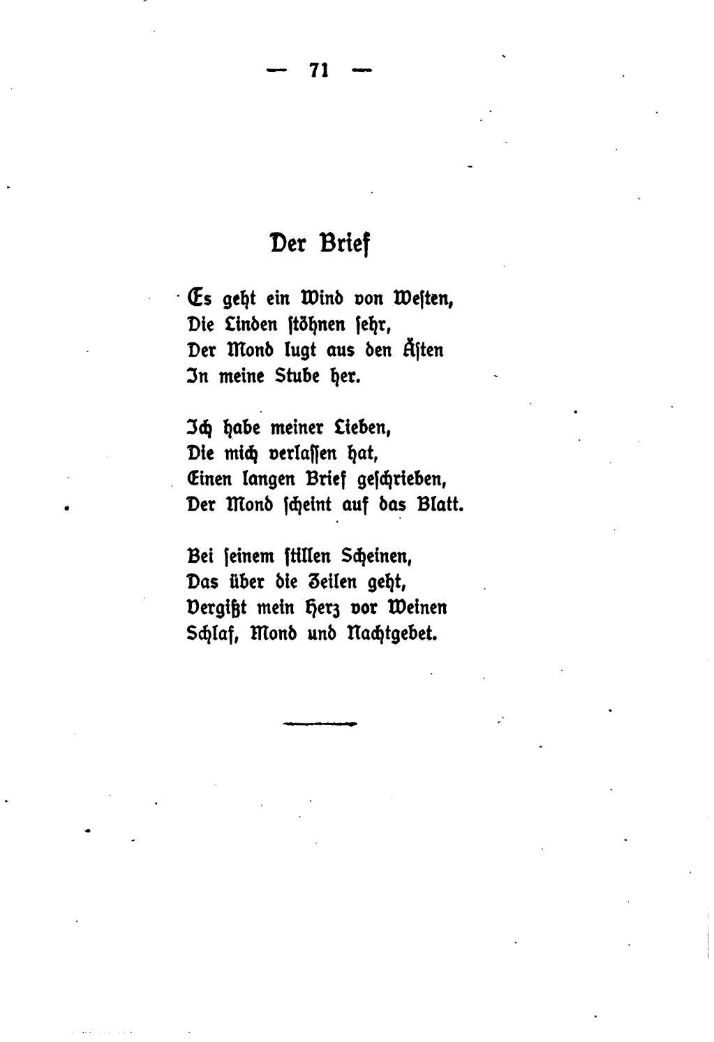 Pagegedichte Hesse 1919djvu78 Wikisource