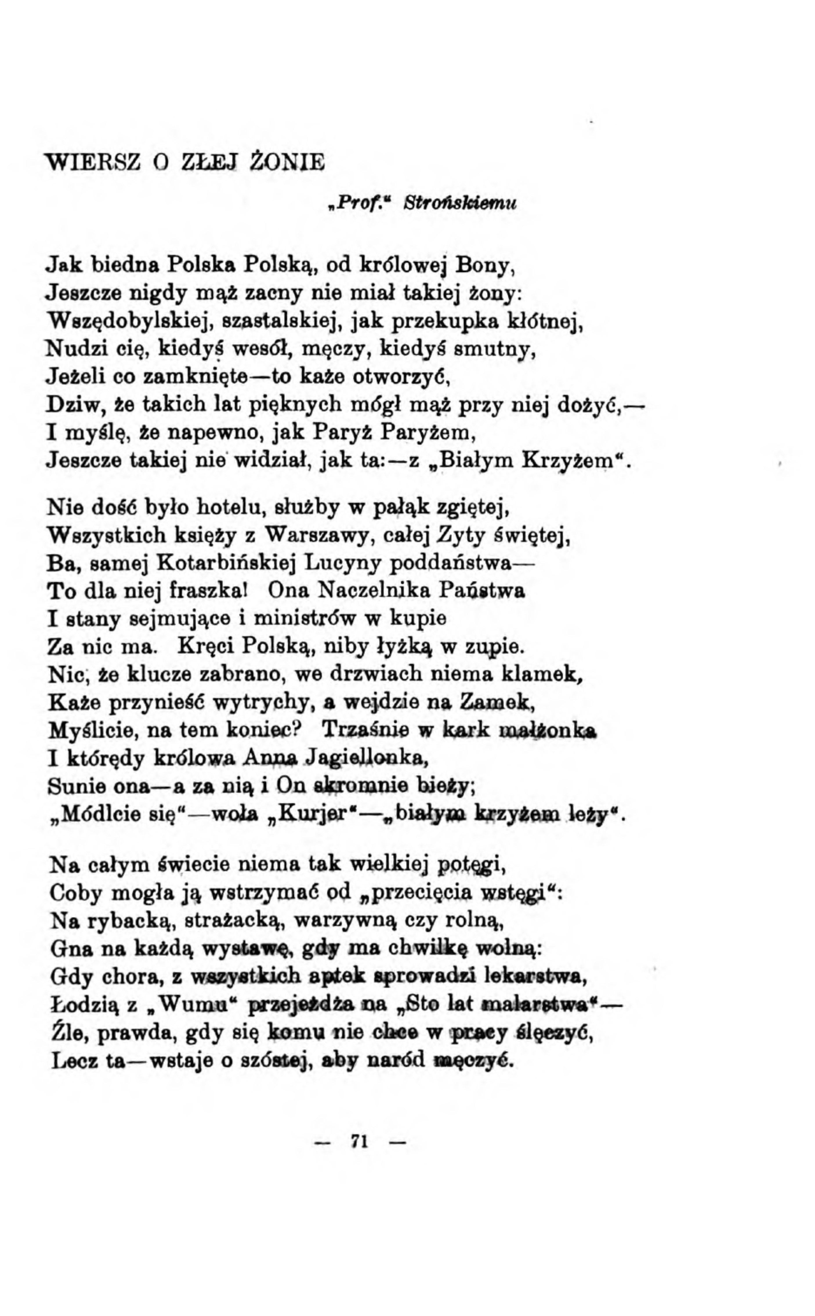 Pagelechoń Rzeczpospolita Babińskadjvu73 Wikisource