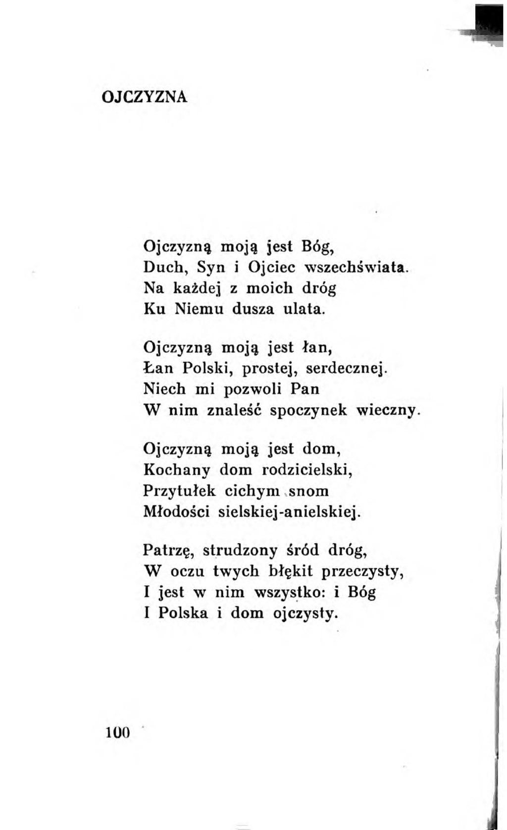 Pagejulian Tuwim Czyhanie Na Bogadjvu102 Wikisource