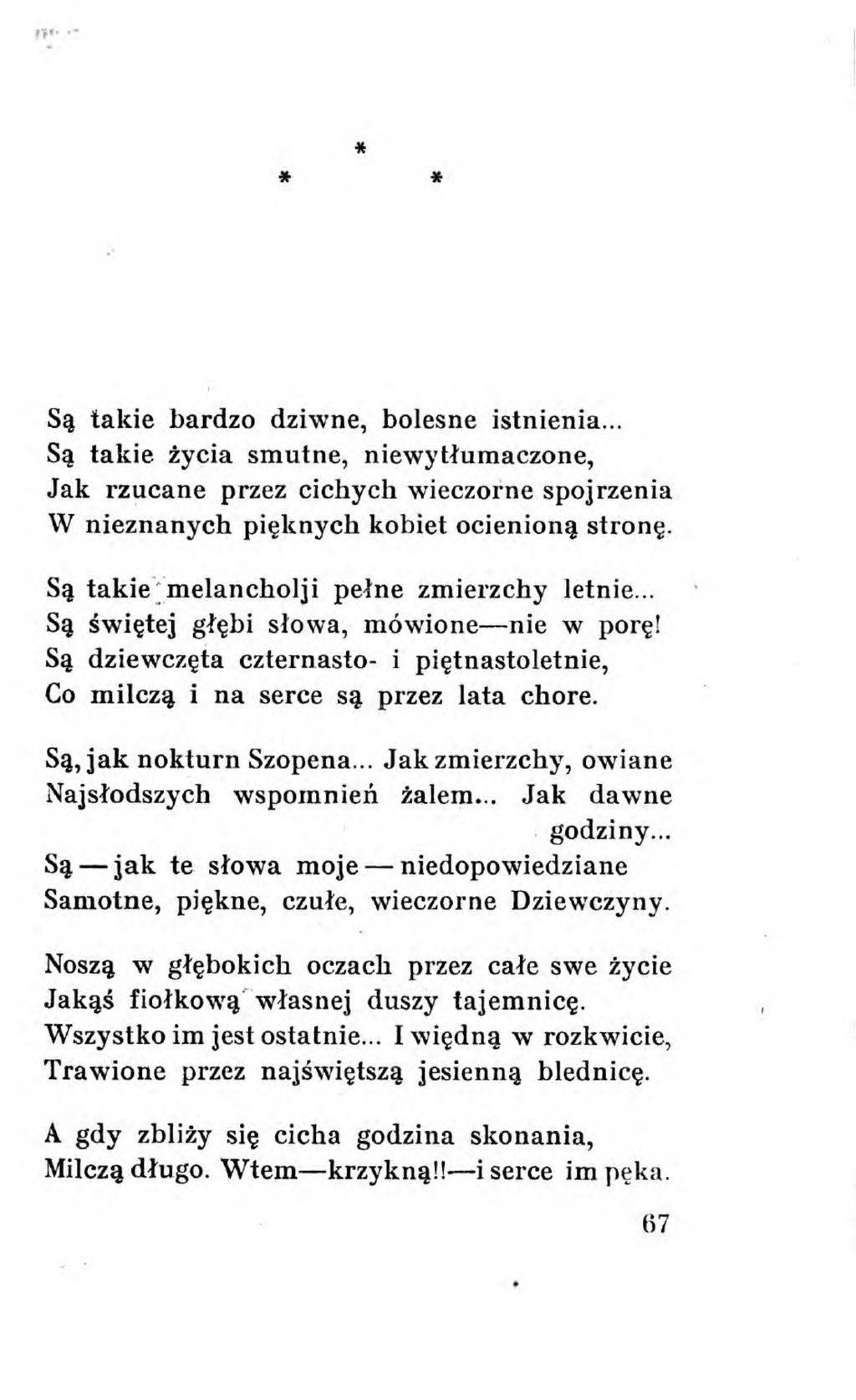 Pagejulian Tuwim Czyhanie Na Bogadjvu69 Wikisource