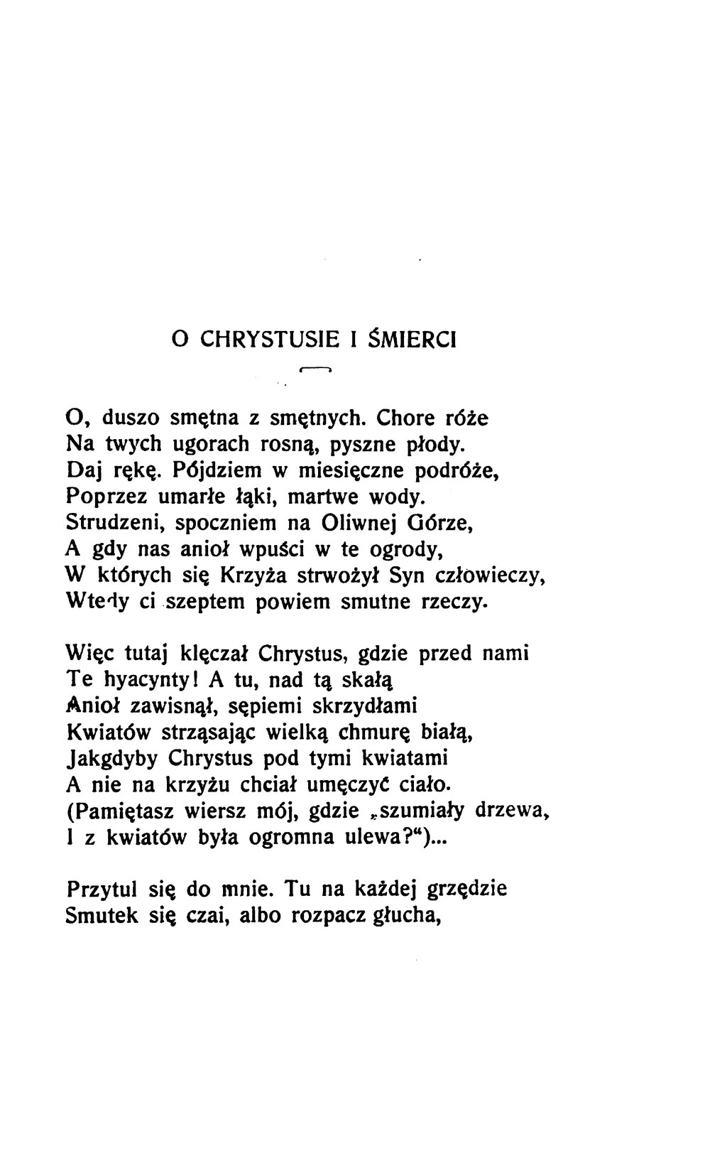 Pagemakuszyński Połów Gwiazddjvu235 Wikisource
