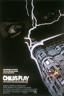 220px-Childs Play.jpg