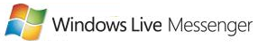 Logo i Windows Live Messenger