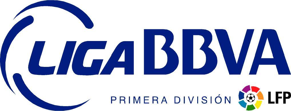 [2013/2014] Liga Logo-liga-bbva