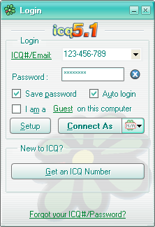 ICQ-logonscreen-xp.png
