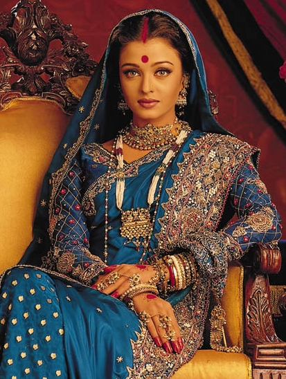 Image Result For Aishwarya Rai In