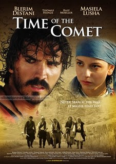 Time of the Comet.jpg
