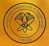 Skeda:AkademiaESHkencaveESHqipërisë.PNG