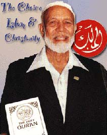 Ahmed Deedat.jpg