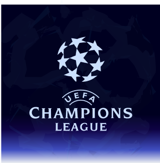 Champions League ZDF Web Tribüne