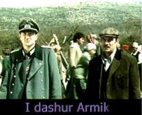 I dashur armik  I_dashur_armik