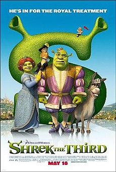 Shrek the third ver2.jpg