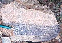 Xeheror Kromiti tipit Alpin
