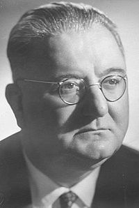 Ernest Koliqi.jpg