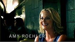 Amy poehler wikipedia for Saturday night live appalachian emergency room