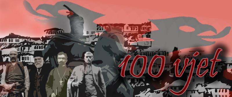 Aflam Cartoon Kurdi Vebidoo De Adnan Absi