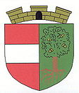 Wappen at laxenburg.jpg