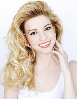 Actress Masiela Lusha 1a.jpg