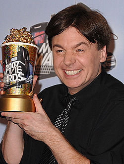 MikeMyers Steve 14212233 600.preview.jpg