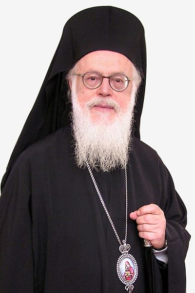 Skeda:Kryepiskopi Anastas.jpg