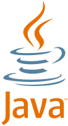 Java logo.svg
