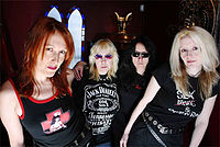 Girlschool.jpg