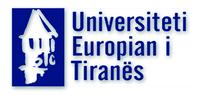 UET Logo.PNG