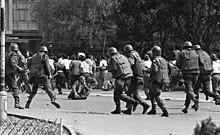 **Kosova** 220px-Demonstratat_1981