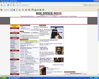 Box Office Mojo screenshot.jpg