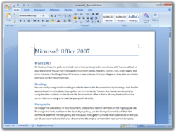 officeword2007png microsoft word