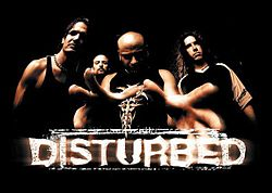 Disturbed-band.jpg