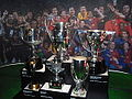 300px-The six Barça cups .jpg
