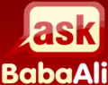 Ask Baba Ali.png