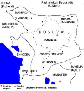 Republike e KOSOVES 280px-VilajetiKosova_emertimet