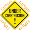 Under-construction-sign copy.png