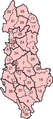 AlbaniaNumberedDistricts.png