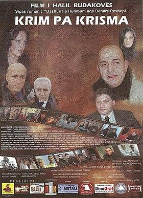 http://upload.wikimedia.org/wikipedia/sq/thumb/b/b7/Krim_pa_Krisma.JPG/280px-Krim_pa_Krisma.JPG