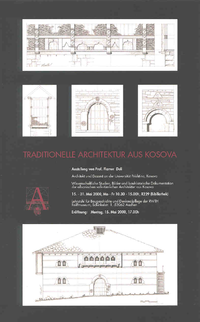 Traditionelle-architektur-aus-kosova.PNG