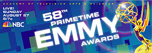 58thPTawards banner.jpg